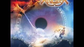 Watch Angra Eyes Of Christ video
