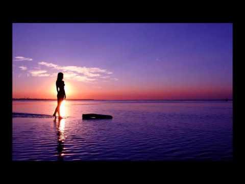 Sia ft. Sean Paul & Major Lazer - Cheap...