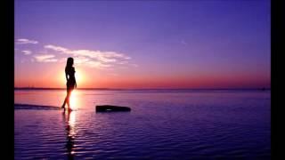 Sia ft. Sean Paul & Major Lazer - Cheap Thrills Bumaye (Mik Wogen Remix)