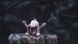 видео Концерт Varekai, Cirque Du Soleil (Цирк дю Солей) в СК Лужники, заказ билетов