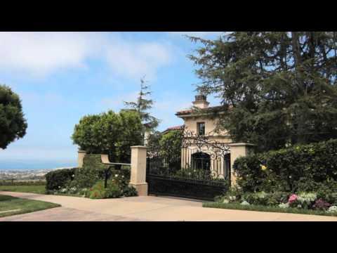 Newport Coast Homes | Peek Behind the Gates of Multi-Million Dollar Houses