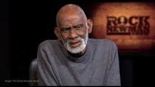 Dr Sebi The Healer And The  Killer...