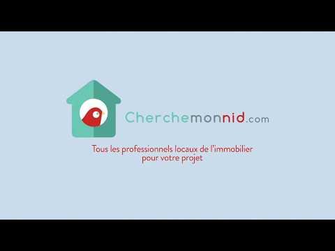 Vidéo Laurence Wajntreter | Billboard TV Cherchemonnid.com