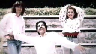İşte Onlar Show (1991) Jenerik ve Tanıtım