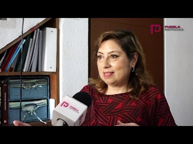 #SET #PueblaNoticias La Negatividad no te permite avanzar