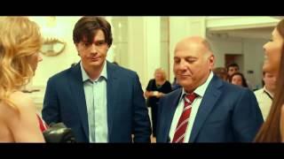 Светлана Ходченкова в романтической комедии «Любит не любит» 2014   Трейлер