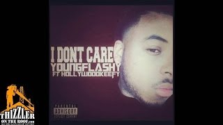 Young Flashy ft. Hollywood Keefy - I Don
