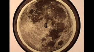 Glenn Astro - The Dub Track