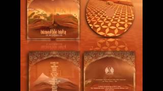 Keit - INCREDIBLE INDIA [2012] [full album]