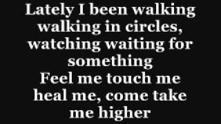 In The Shadows The Rasmus Lyrics