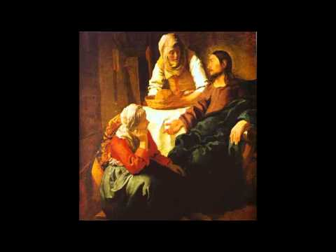 The Complete Works of Johannes Vermeer