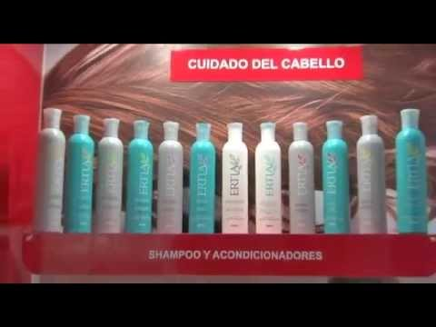 Amway bus tour, B2C and Event / Conceptualized & produced,  by Mauricio Chavarria
