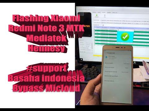flashing-xiaomi-redmi-note-3-mtk-mediatek-dengan-flashtool-i-bisa-untuk-micloud