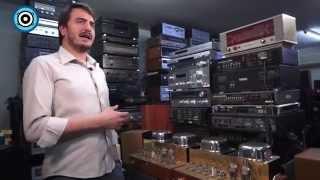 Hi-Fi Ses Sistemi Nedir? Ses Sistemleri Alınırken Nelere Dikkat Edilmelidir?