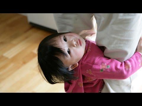 la d�pression chez les enfants épuisement fatigue et la fatigue