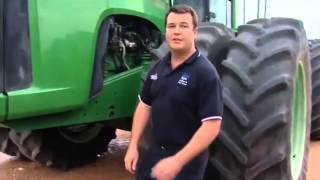 Agricultural-machinery-toowoomba
