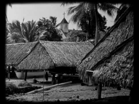 History of Micronesia 1 - Part06