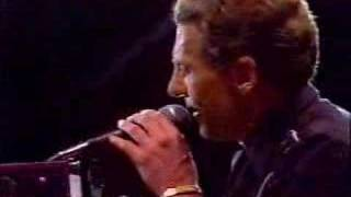 Jerry Lee Lewis - Memphis Tennessee 1981