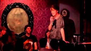 Repeat youtube video Funny as hell - Bo Burnham