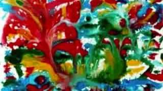 Computer-Instrumental-Music, (Enstrümental Müzik, DrHusso)