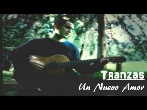 Un Nuevo Amor ♪★ Tranzas(DescargarMp3-WMV) - NiKlausRudy