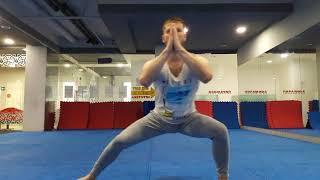 Физкультурно оздоровительные технологии в спорте А В  Дьячков