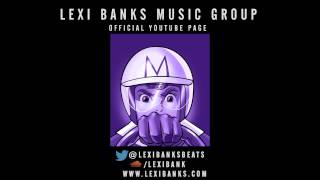 "Schoolboy Q type beat ""Speed Racer"" 