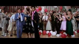 Blue Moon - Grease