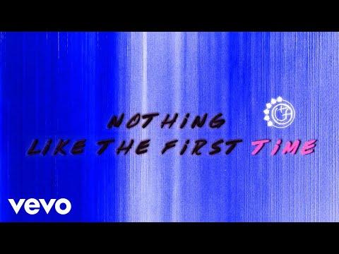 blink-182 Release New Album 'NINE'