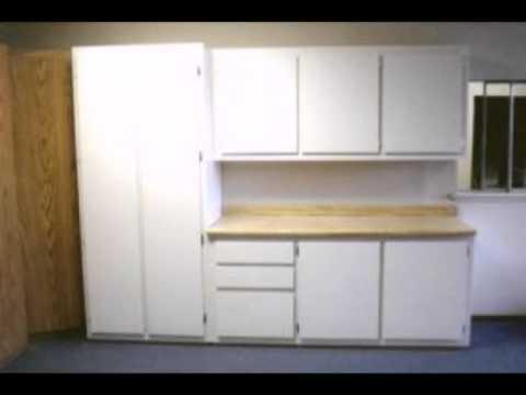 Su0026S Cabinets In Fremont, CA 94538