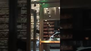 Nusret twerk Full VIDEO Tiktok