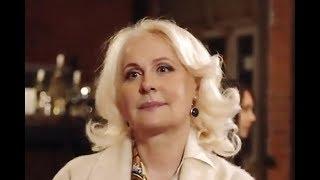 Первый муж был актёром, второй — бизнесменом! Как сложилась жизнь звезды сериалов Марины Куделинской