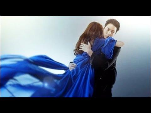 yong-pal-engsub-full----용팔이-joo-won-&-kim-tae-hee-[teaser]
