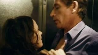DER NAME DER LEUTE    Trailer & Filmclips - Der Familienname & Die Eltern [HD]