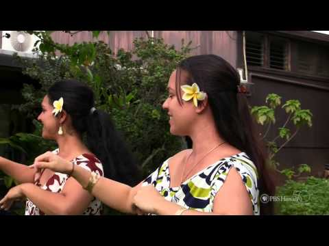 PBS Hawaii - HIKI NŌ Episode 302 | Punahou School | Family Tradition