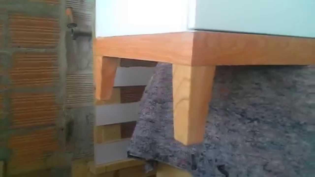 Muebles coffee mueble de tv ref adema de 160 cm en - Muebles de cedro ...