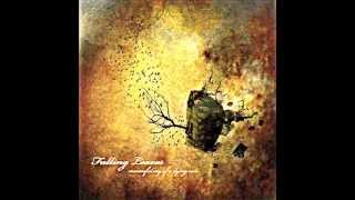 Watch Falling Leaves Blight video