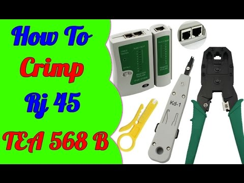 how to wire straight cable standared tea 586 b how to wire straight cable standared tea 586 b ethernet wiring diagram