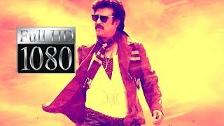 Best of Tamil Cinema-Top 10 2016 highest paid actors in kollywood