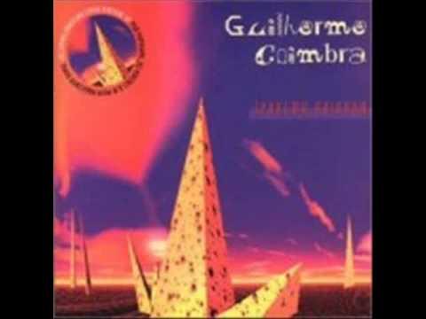 Guilherme Coimbra - Mocidade