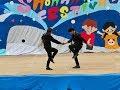 湘南高校ダンス同好会【boys】loser   文化祭2018 の動画、YouTube動画。