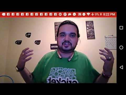 Live: Top 5 Reasons To Switch Carriers Cricket Wireless Vs MetroPCS Vs Boost Mobile