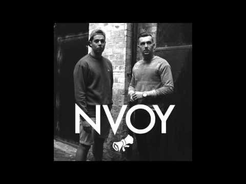 NVOY Mix 2015 (Chris Higher Mix)