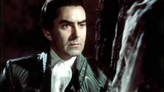 Tyrone Power Classic Actor 6.House In The Square