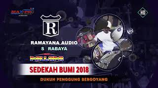 Download Mp3 Gadis Atau Janda ~ Brodien Ft Lala Widi ~ New Palapa
