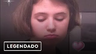 clairo - bubble gum (legendado)