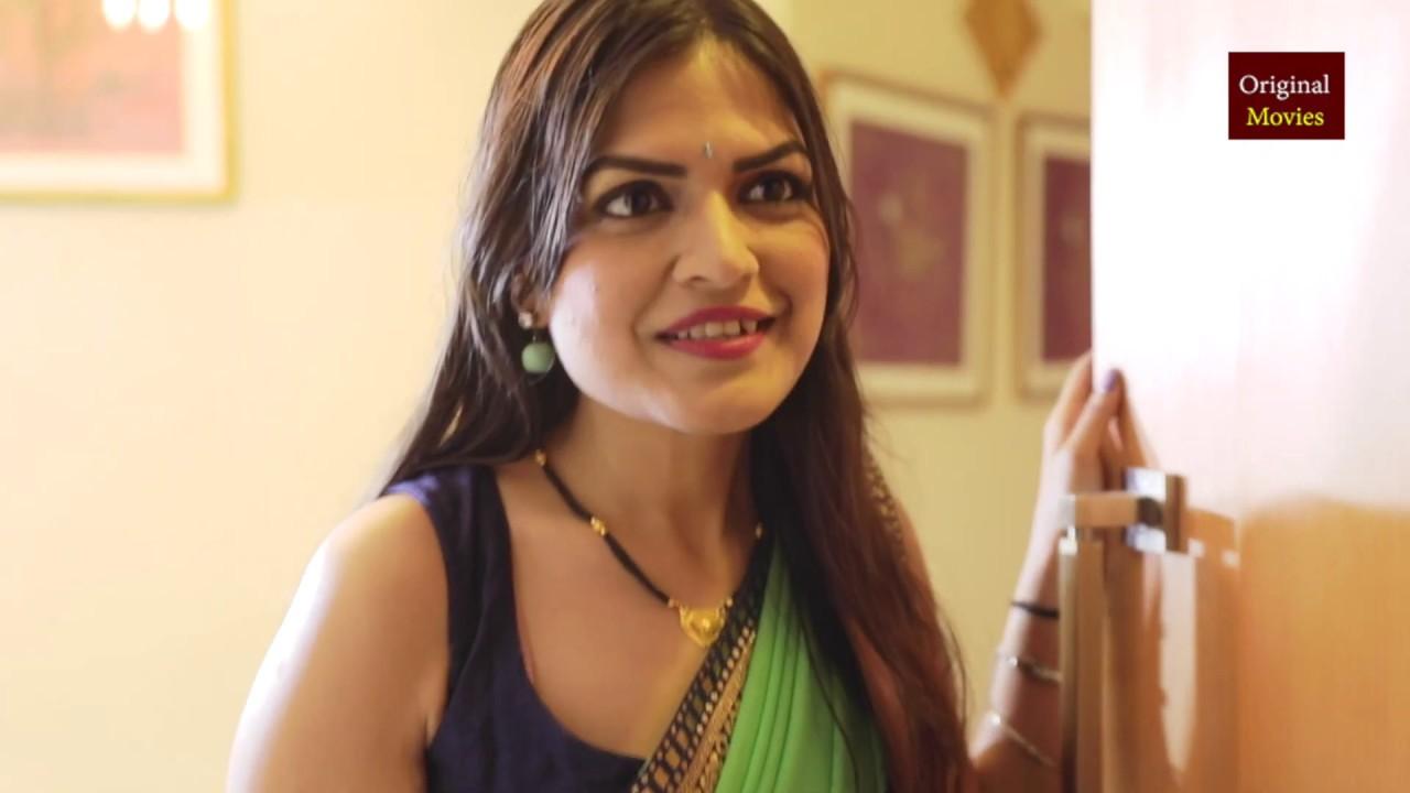 मैडम  | Ullu Madam Ji | New Hindi Full Movie 2020