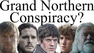 """Download """"The north remembers"""": is there a Grand Northern Conspiracy? Mp3 and Videos"""