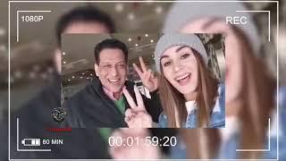 اغنيه العراقي دعم للمنتخب في كاس اسيا 2019في الامارات