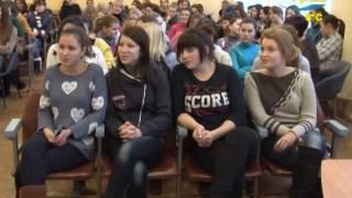 видео Частные школы Одесса – лицеи в Одессе